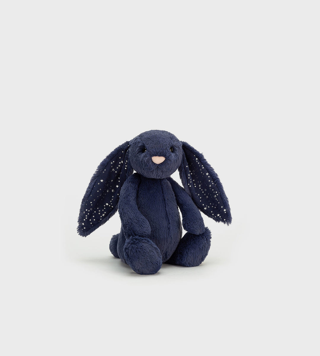 Bashful Bunny | Stardust | Medium