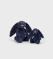 Bashful Bunny | Stardust | Small