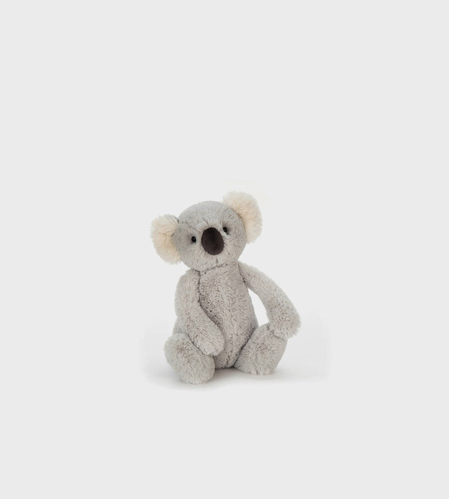 Bashful Koala | Small