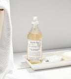 Barr Co Liquid Soap