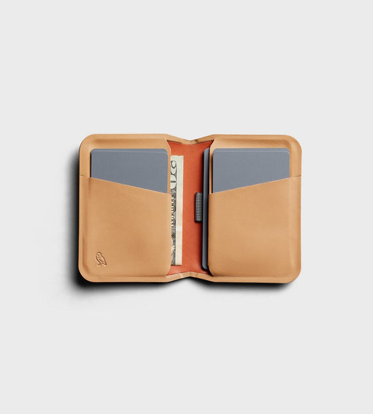Bellroy | Apex Slim Sleeve