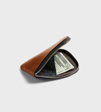 Bellroy | Card Pocket