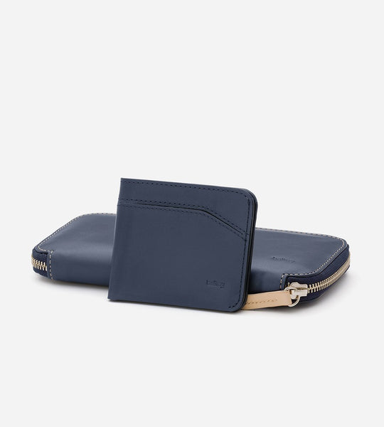 Bellroy | Carry Out Wallet