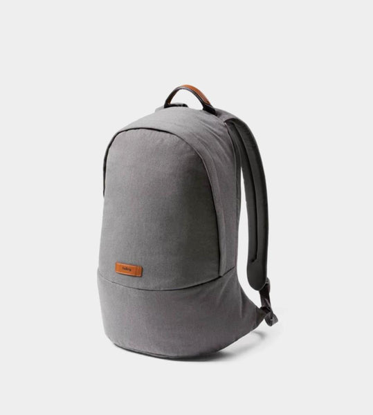 Bellroy | Classic Backpack | Ash