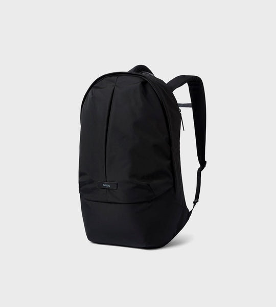 Bellroy | Classic Backpack Plus | Black