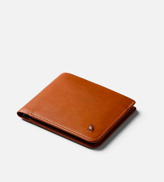 Bellroy | Hide & Seek Wallet | RFID