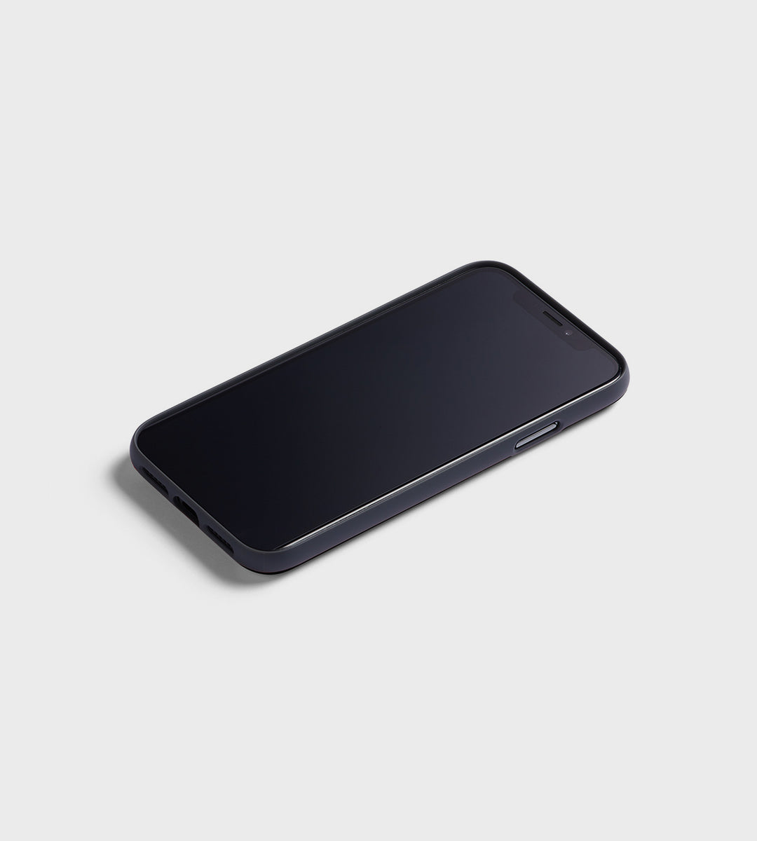 Bellroy | iPhone 11 Case | No Card