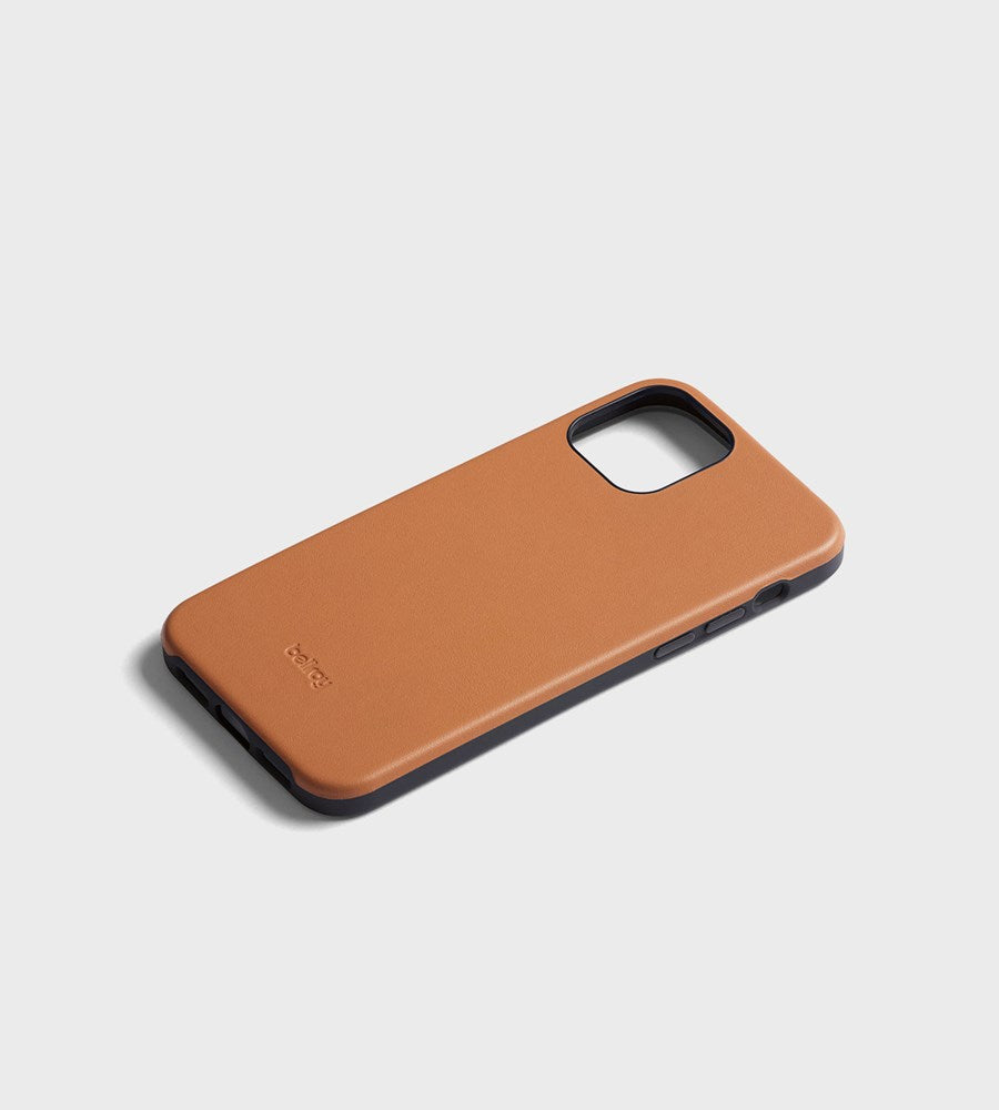 Bellroy | iPhone 12 / 12 Pro Case | No Card