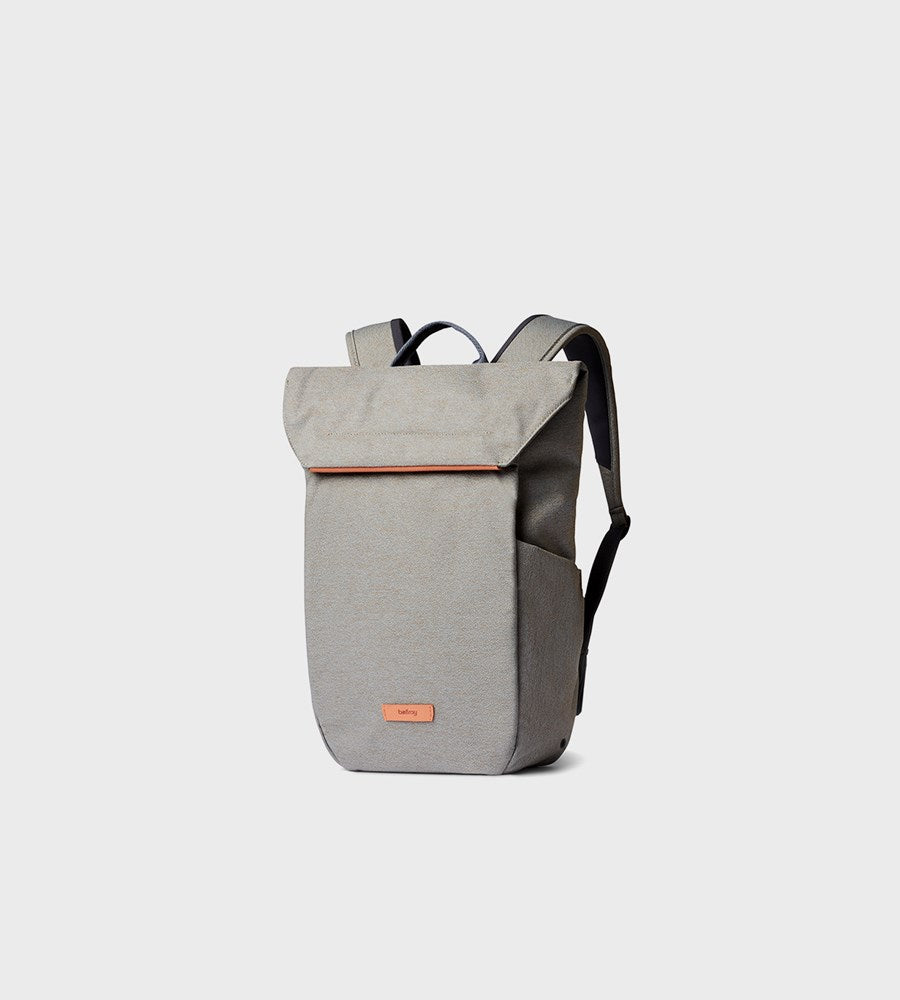 Bellroy | Melbourne Backpack Compact