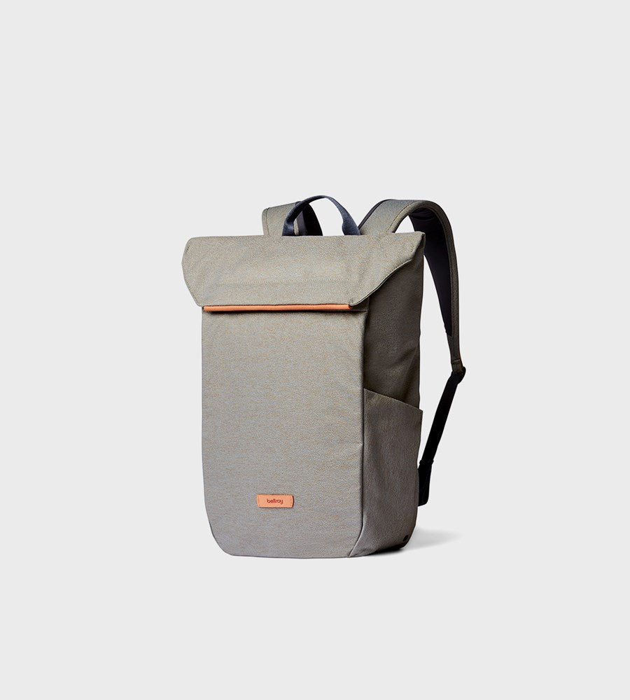 Bellroy | Melbourne Backpack