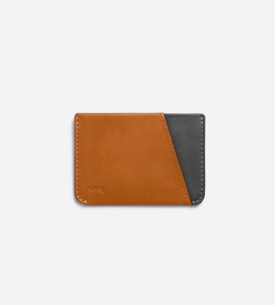 Bellroy | Micro Sleeve Wallet