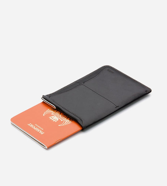 Bellroy | Passport Sleeve