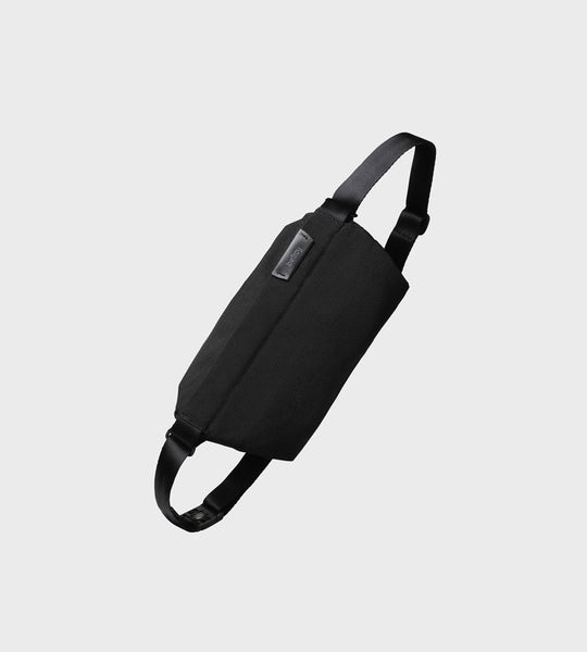 Bellroy | Sling Mini | Black