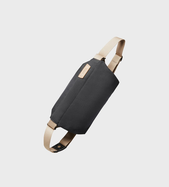 Bellroy | Sling Mini | Charcoal