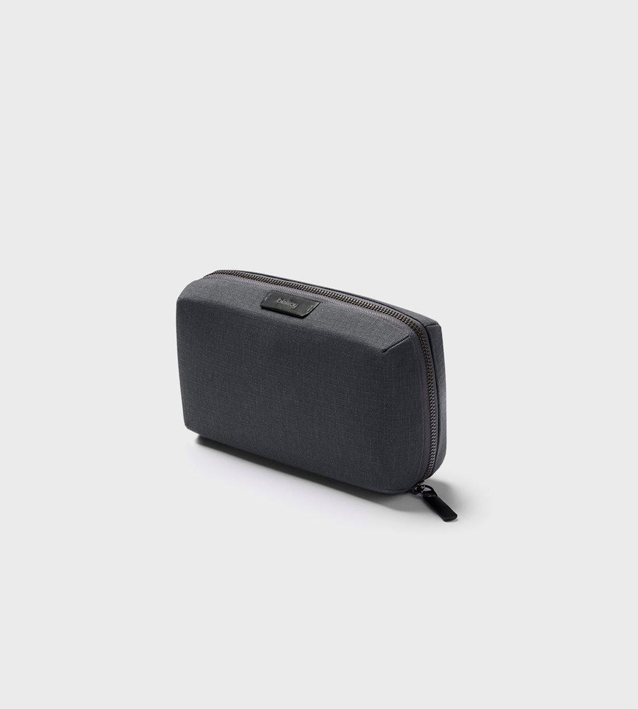 Bellroy | Tech Kit | Black