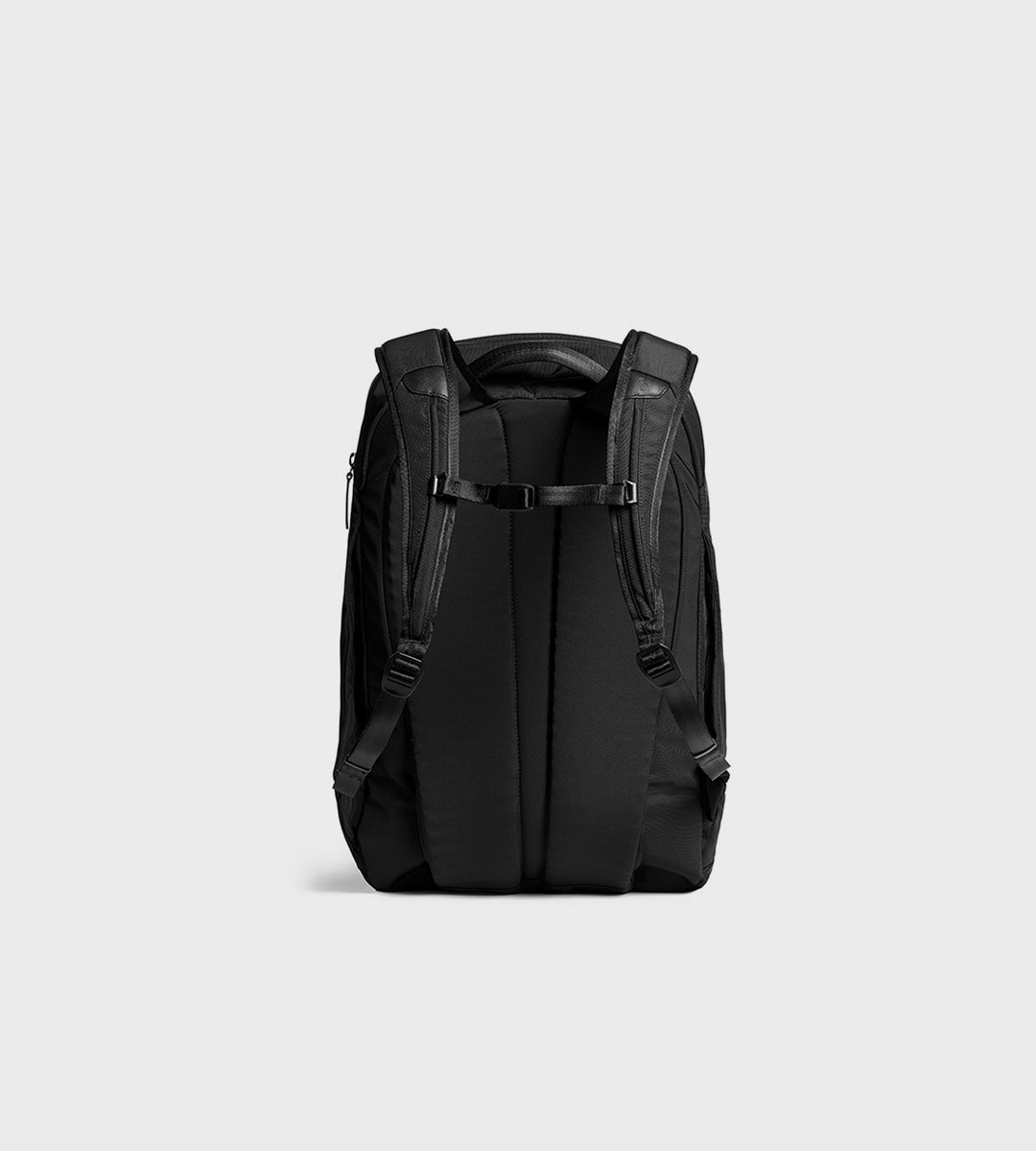 Bellroy | Transit Backpack | Black