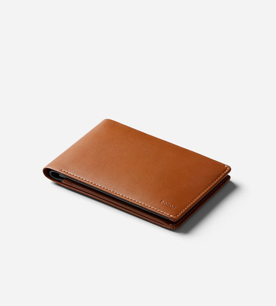 Bellroy | Travel Wallet | RFID