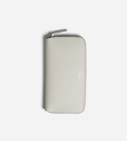 Bellroy | Women's Folio Wallet