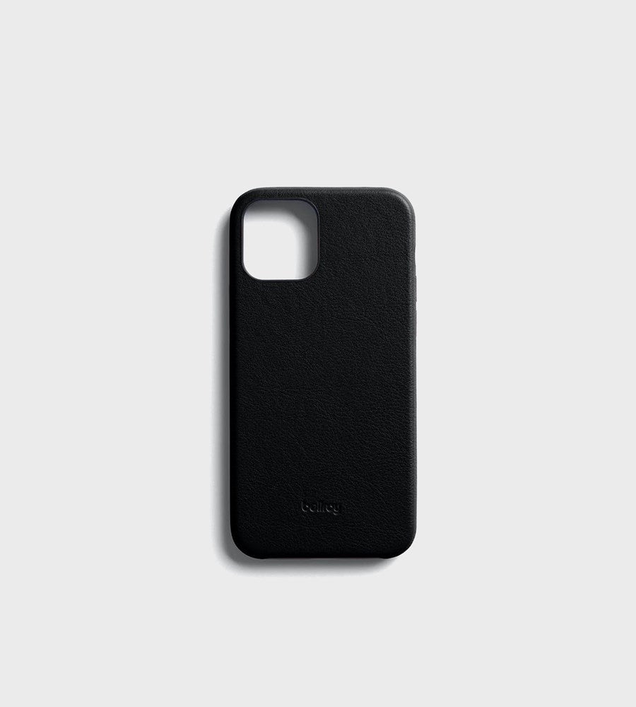 Bellroy | iPhone 12 Pro Max Case | No Card