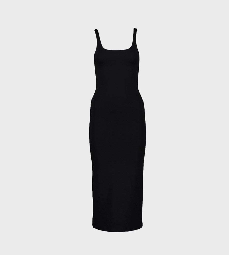 Benjamin Alexander | Simon Dress
