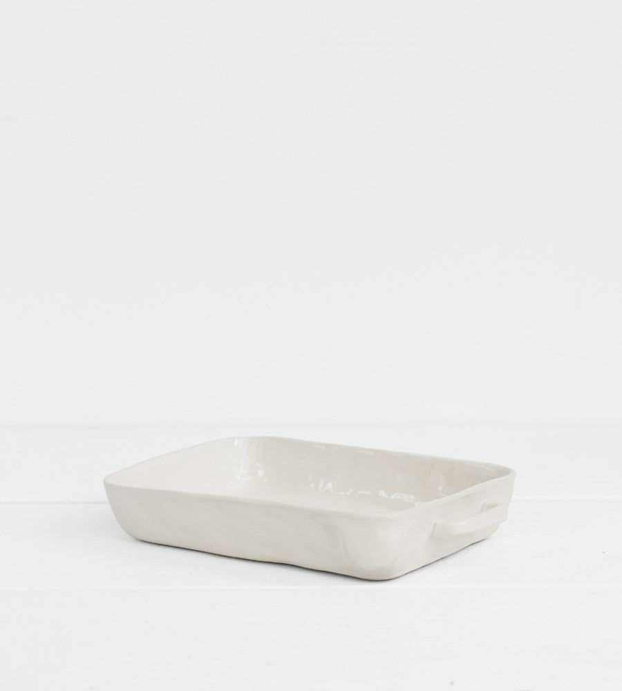 Benoir Rectangular Baking Dish