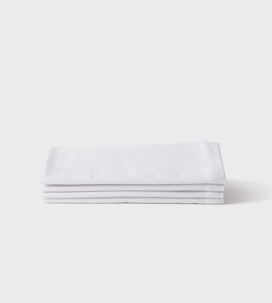 Classic Napkin | Set of 4