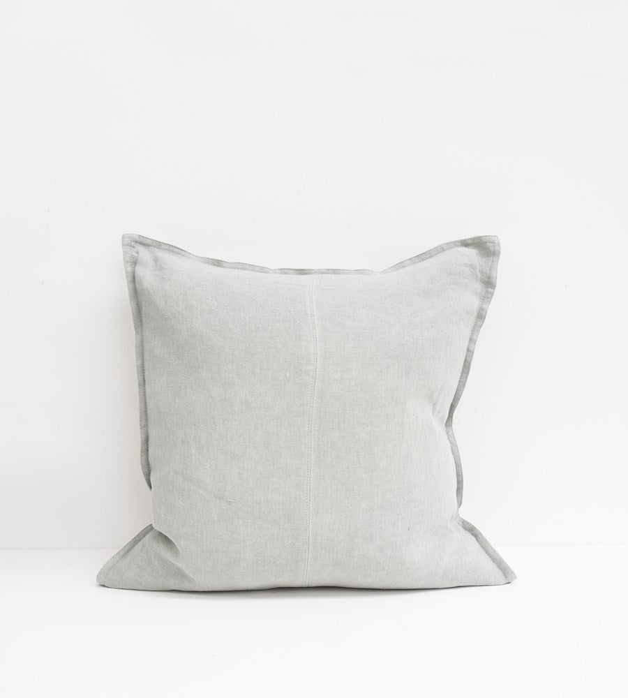 Como Cushion | Laurel