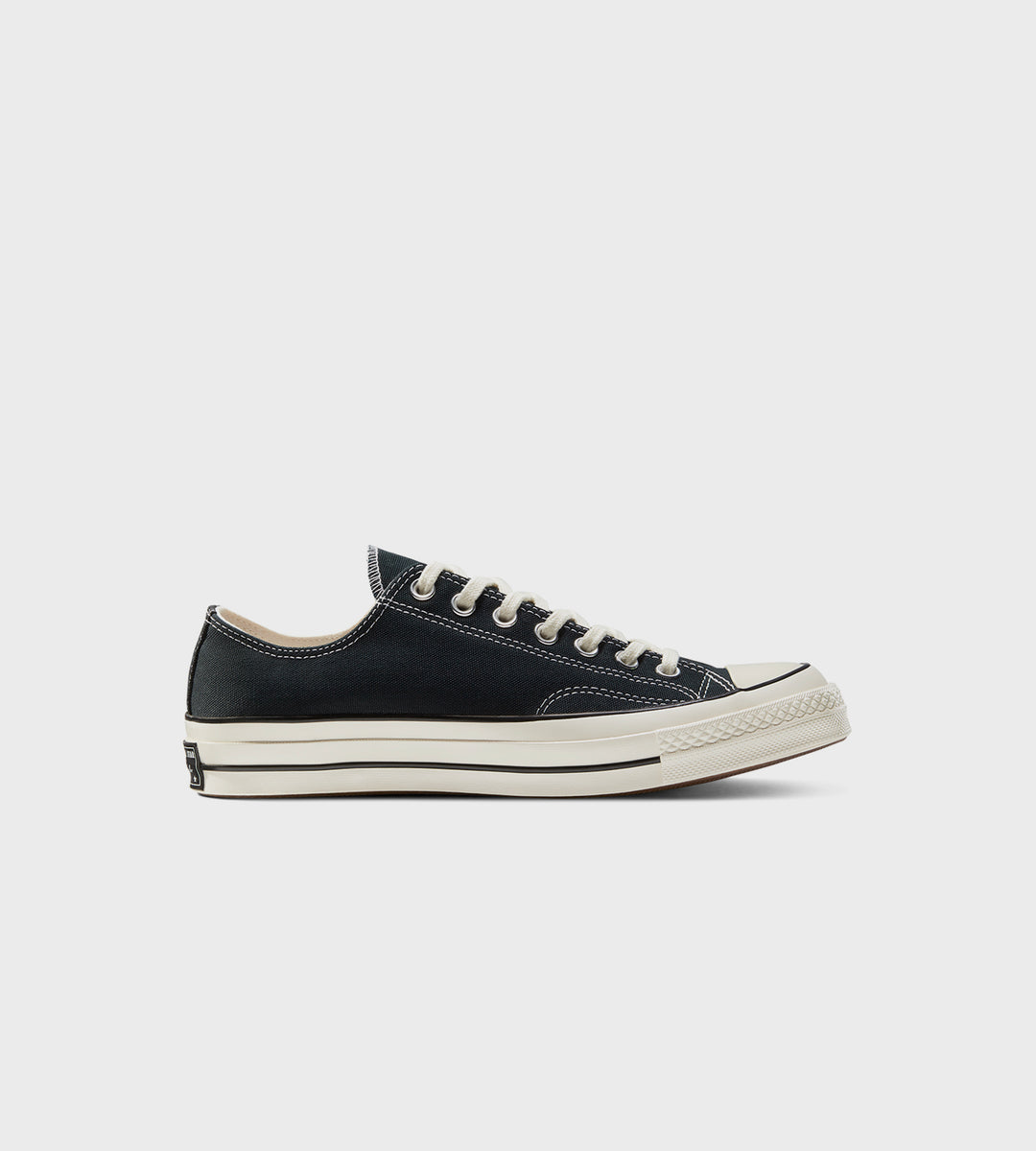 Converse | CT 70 Canvas Low | Black