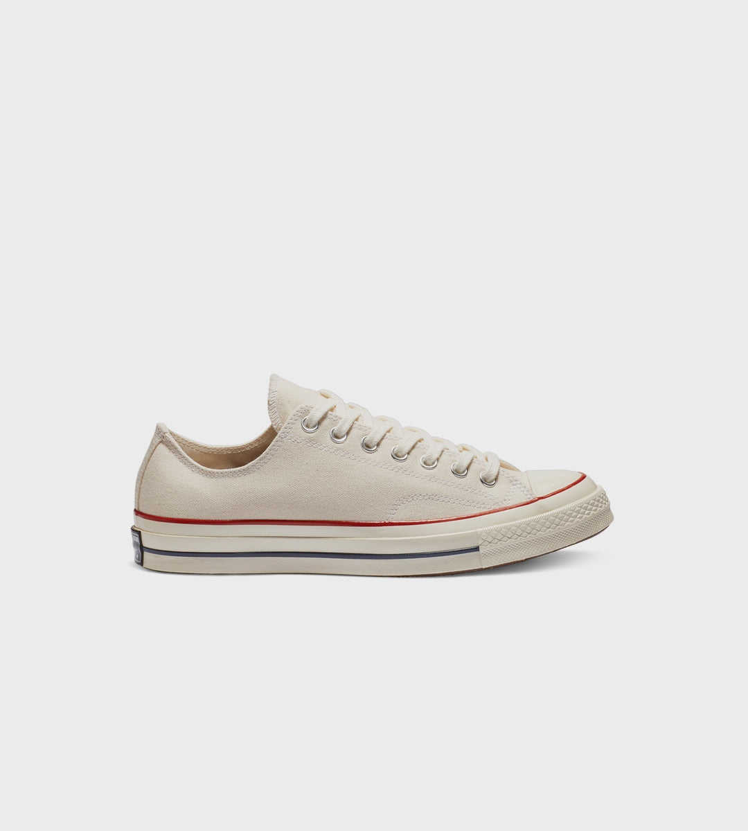 Converse | CT 70 Canvas Low | Parchment