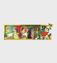 Djeco | Snow White Puzzle | 50 Pieces