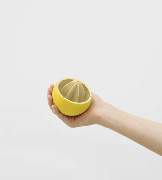 Eva Solo  | Citrus Press Lemon Juicer