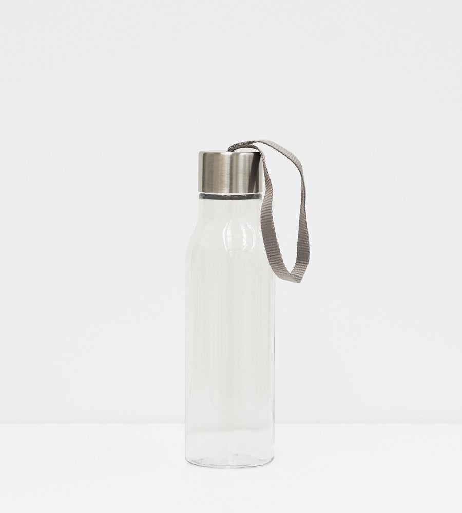 Eva Solo | Drinking Bottle