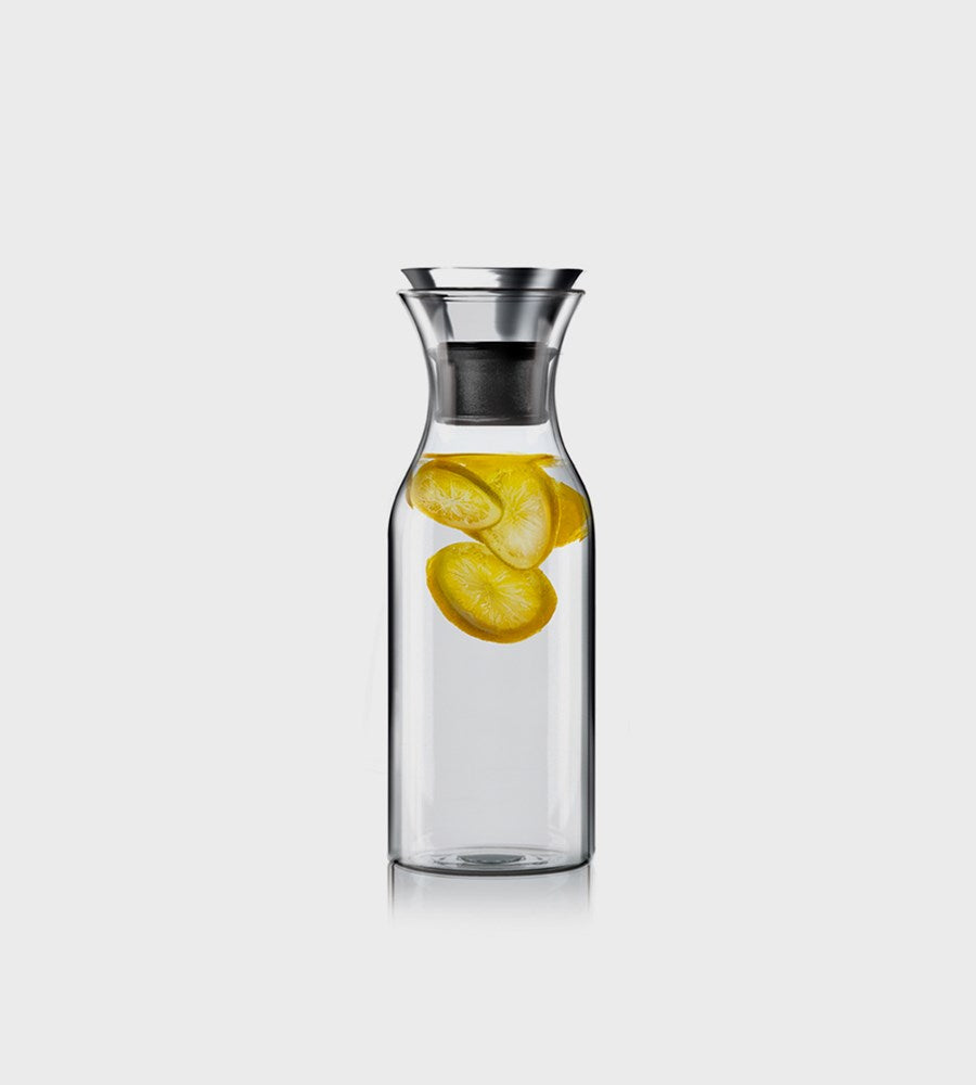 Eva Solo | Fridge Carafe | 1.0L