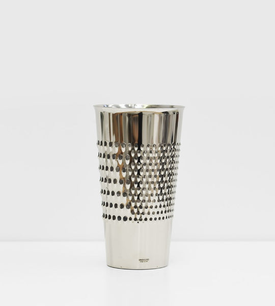 Eva Solo | Grating Bucket Kitchen Grater