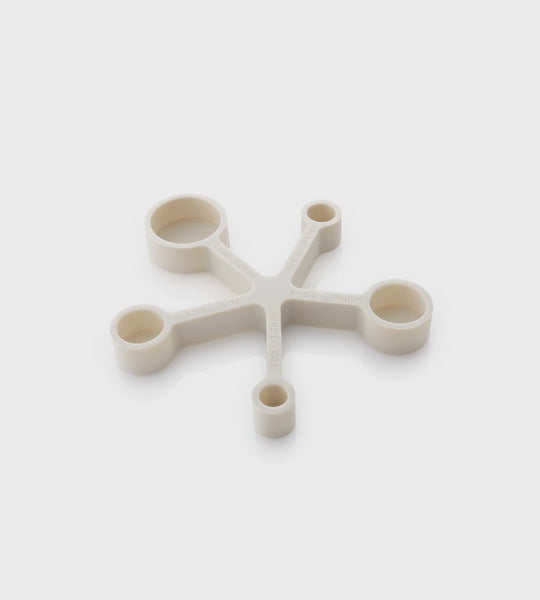 Eva Solo | Measuring Trivet | Birch
