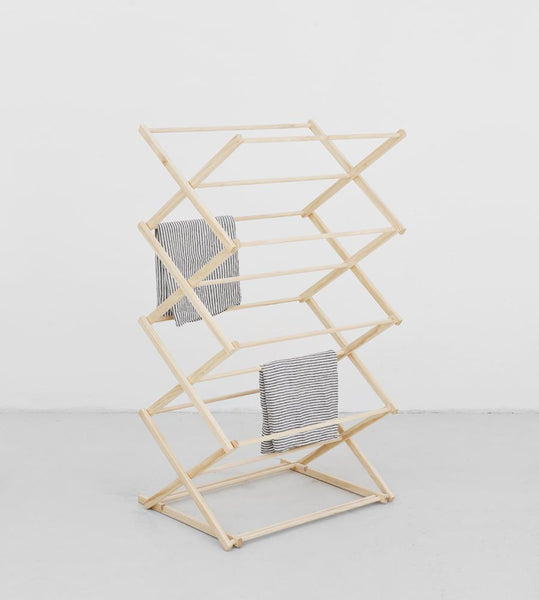 Drying Racks by Father Rabbit – Father Rabbit Limited