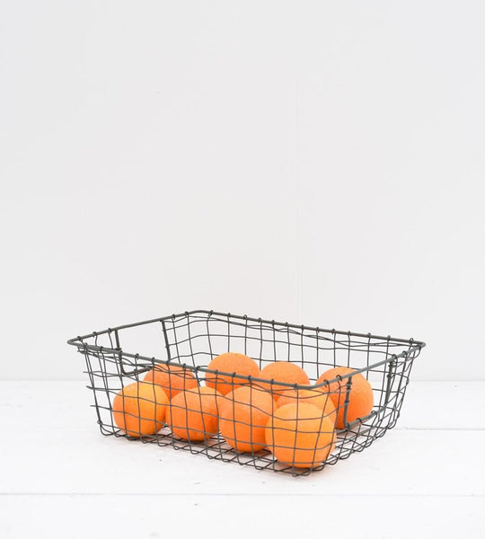 fog linen basket father rabbit