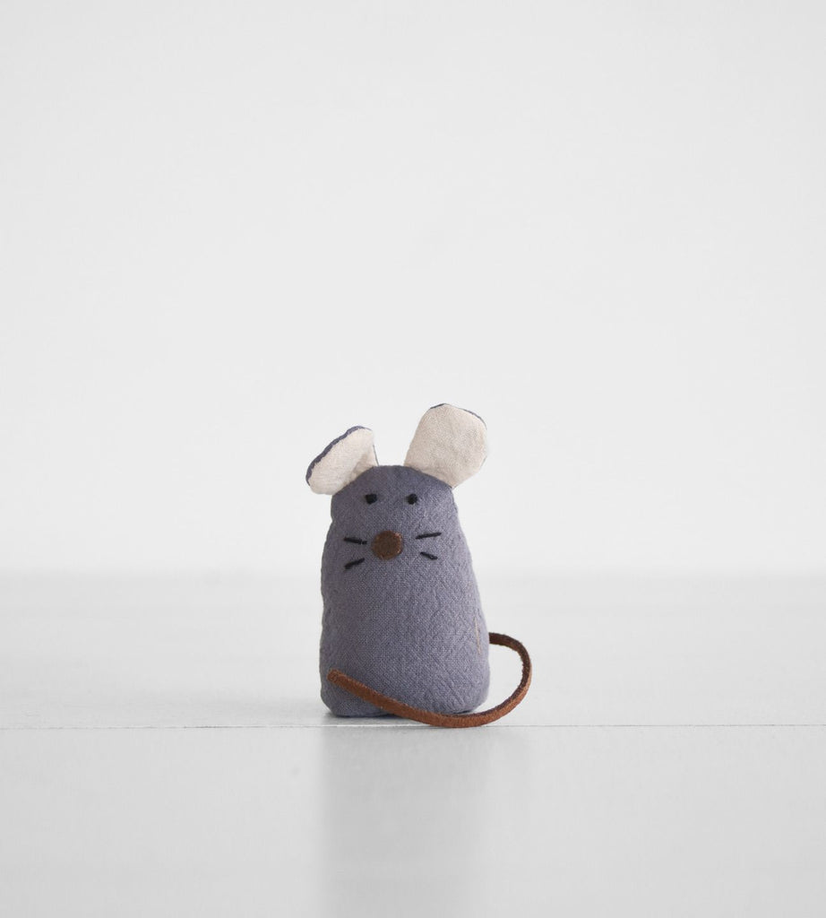 Finger Puppet | Mouse