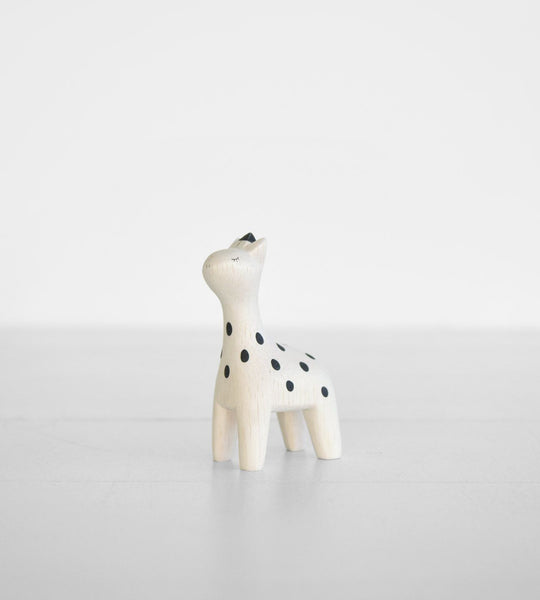 T-lab polepole animal | Giraffe