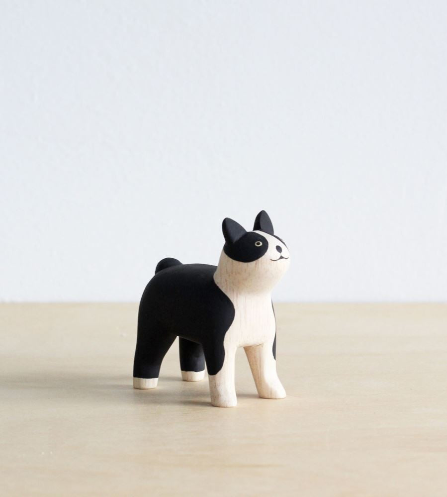 FRWEB_BABY_POLEPOLE-wooden-boston-terrier