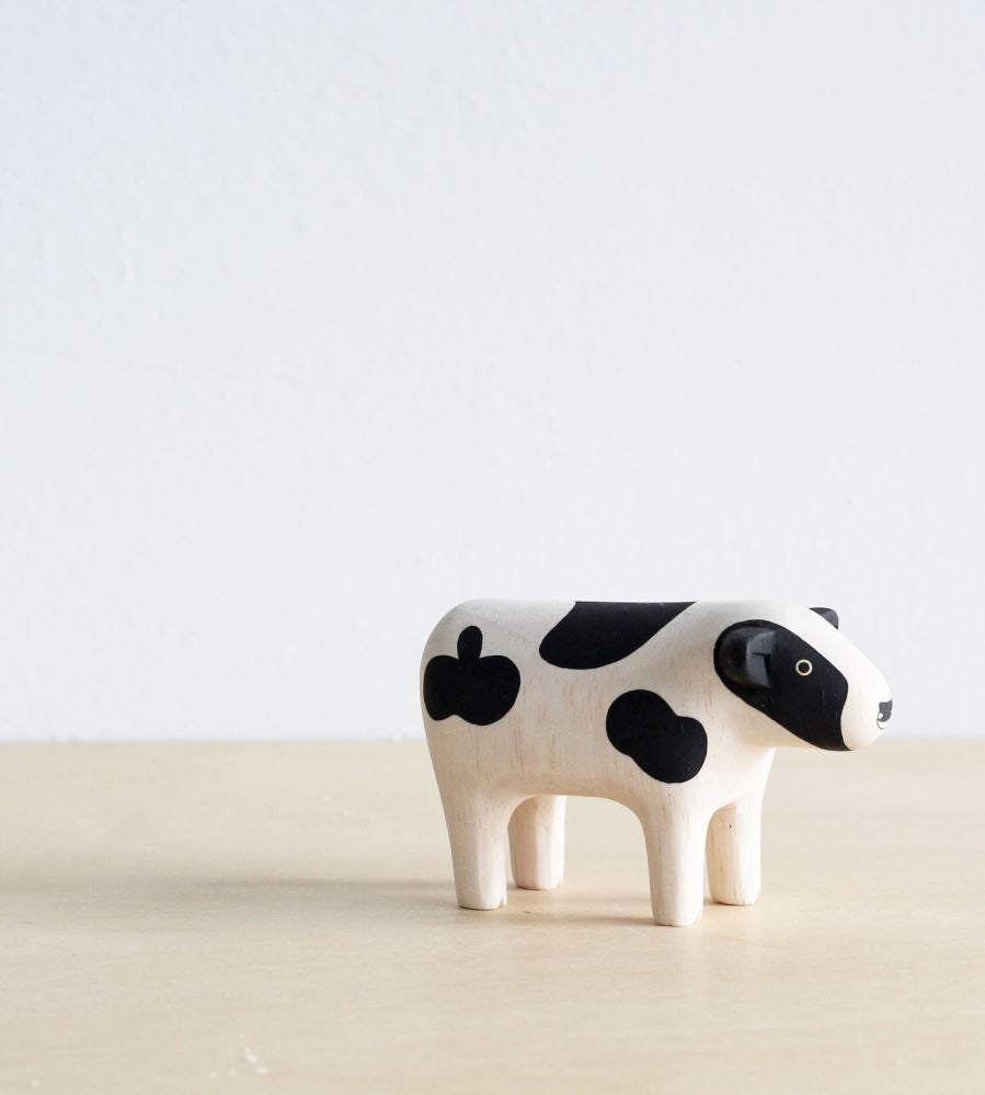 FRWEB_BABY_POLEPOLE-wooden-cow