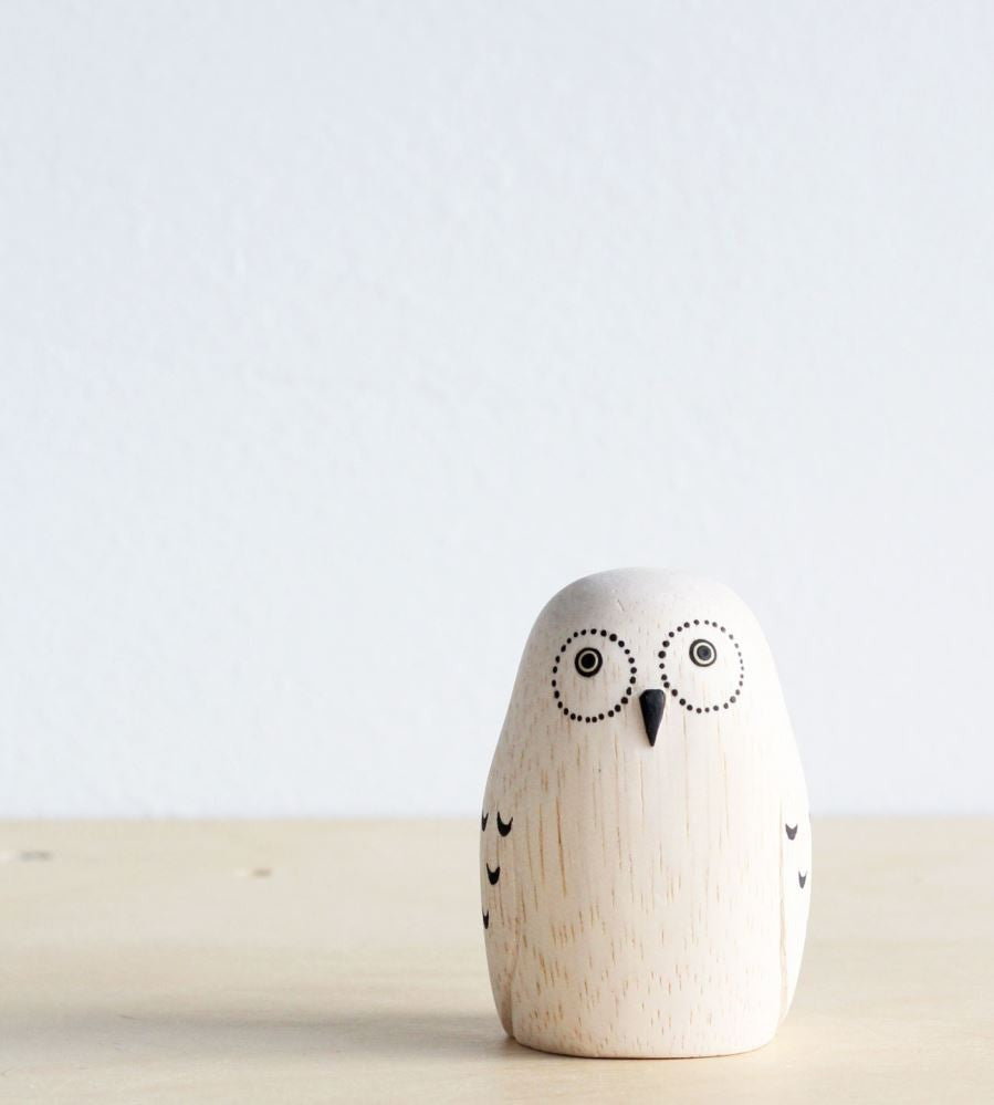 FRWEB_BABY_POLEPOLE-wooden-owl