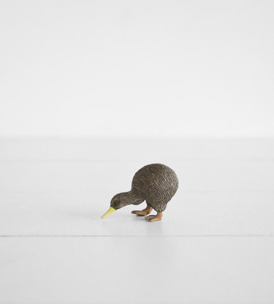 Little Animal | Kiwi