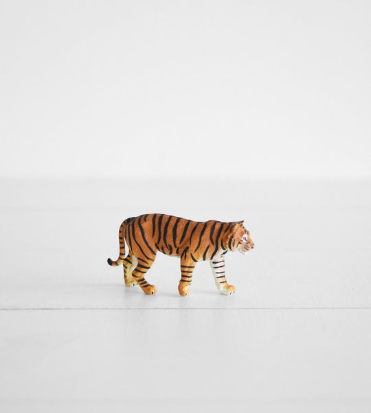 Little Animal | Tiger