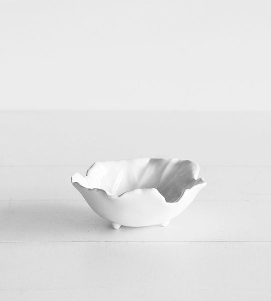 Leaf Bowl | Small