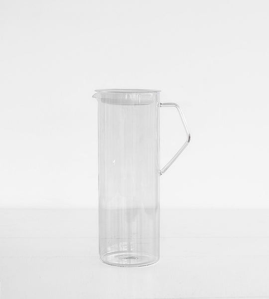 Kinto | Cast Water Jug | 1.2L