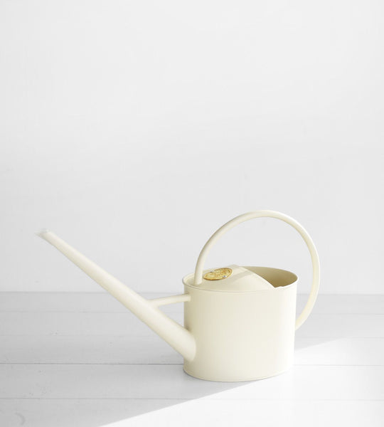 Sophie Conran | Indoor Watering Can | Buttermilk