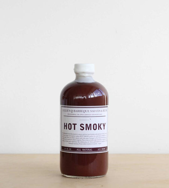 FRWEB_KIT_COOK-lillies-q-bbq-sauce-hot-smoky