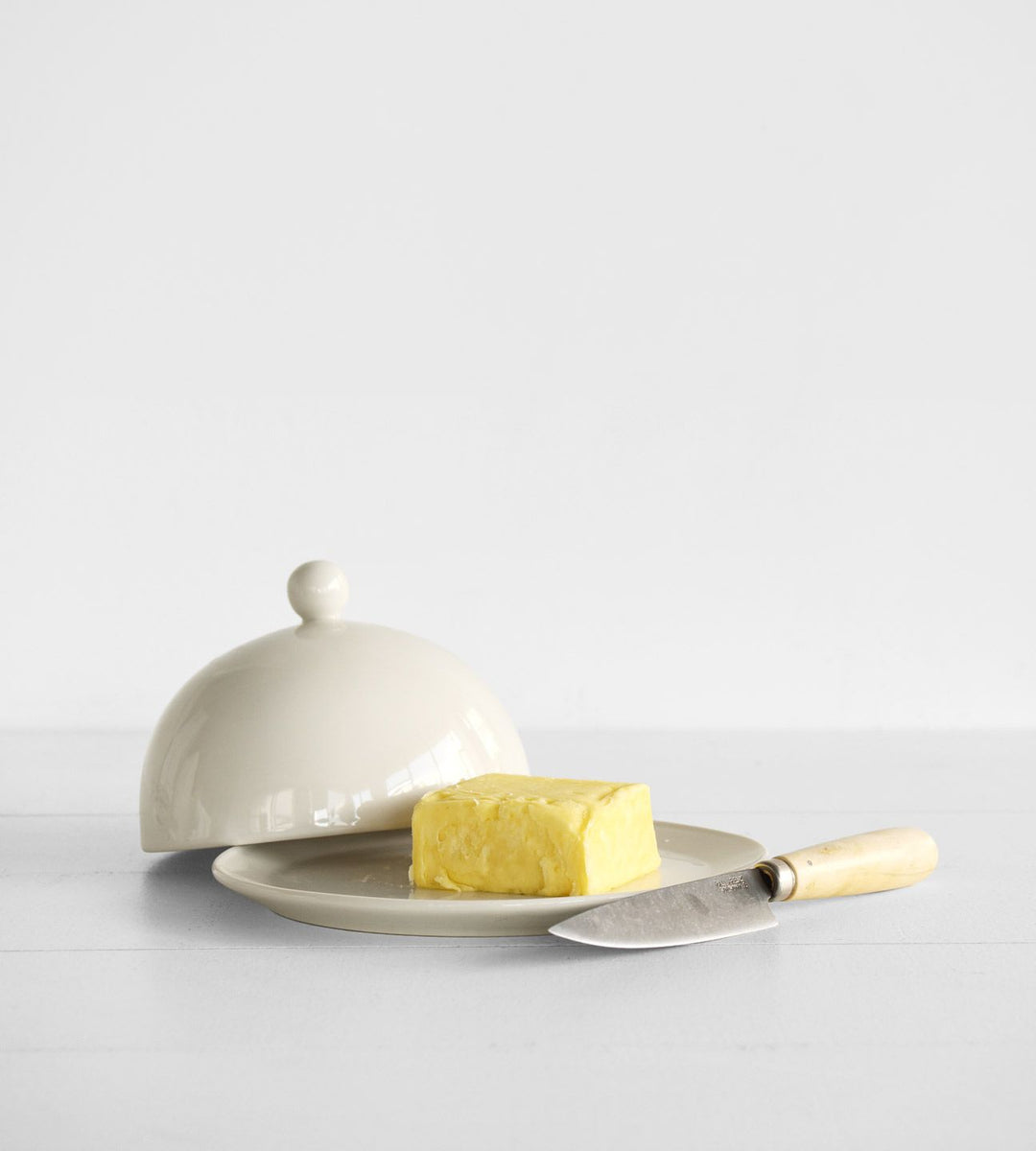 Loveramics | Butter Dish