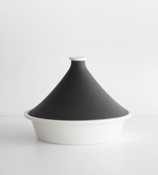 Revol | Revolution | Ceramic Tagine